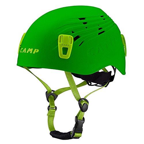 Camp-Titan-Helmet-Unisex-0