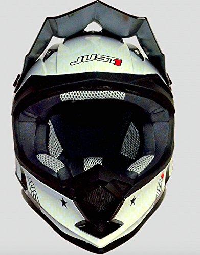 Just-1-J32-Motostar-Agent-Orange-Motocross-Helmet-0-0