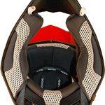 Just-1-J32-Motostar-Merica-Motocross-Helmet-0-3