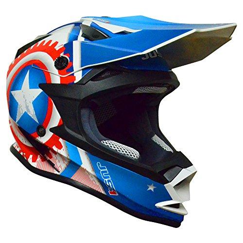 Just-1-J32-Motostar-Merica-Motocross-Helmet-0