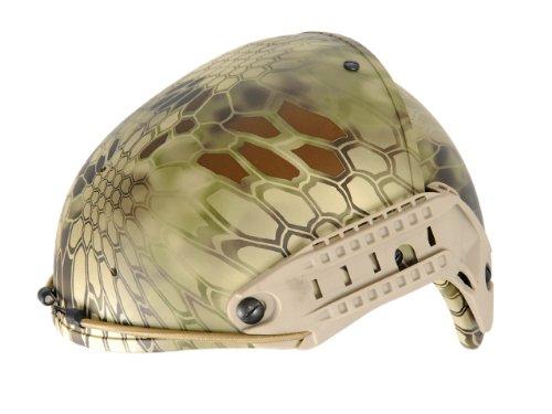 Lancer-Tactical-CA-761-CP-AF-Air-Force-Safety-Airsoft-Helmet-KRYPTEK-HIGHLANDER-0