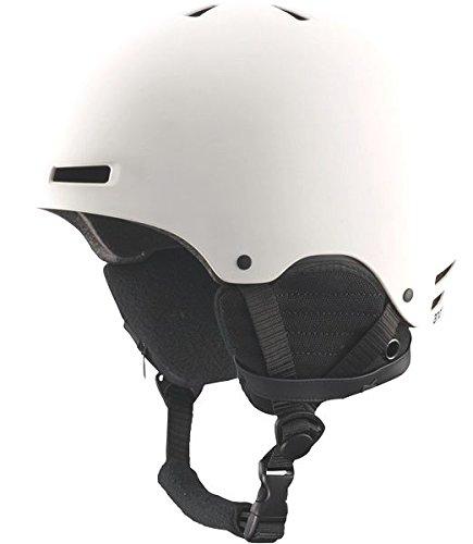 Anon-Raider-Ski-Helmet-Large-White-0-0