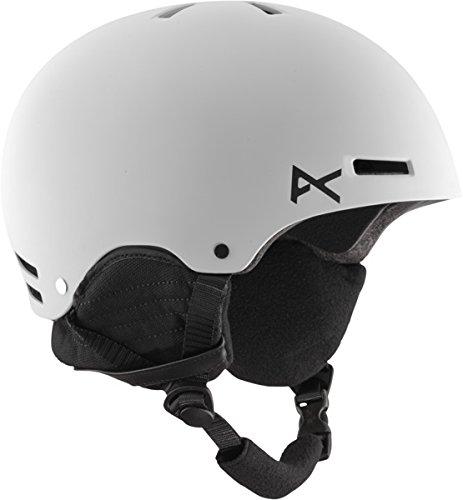 Anon-Raider-Ski-Helmet-Large-White-0