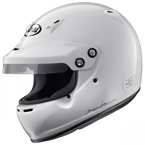 Arai-5W-WH-MD-Full-Face-Helmet-0