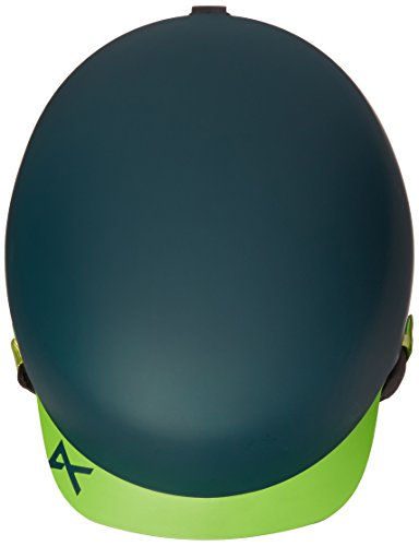 Burton-Anon-Mens-Blitz-Helmet-0-5