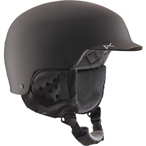 Burton-Anon-Mens-Blitz-Helmet-0-6
