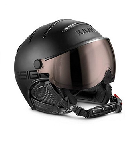 Kask-Class-Shadow-Photochromic-Ski-Helmet-0