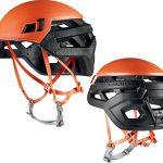 Mammut-Wall-Rider-Climbing-Helmet-0