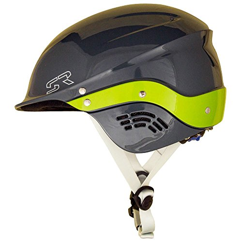 KAYAKING HELMETS